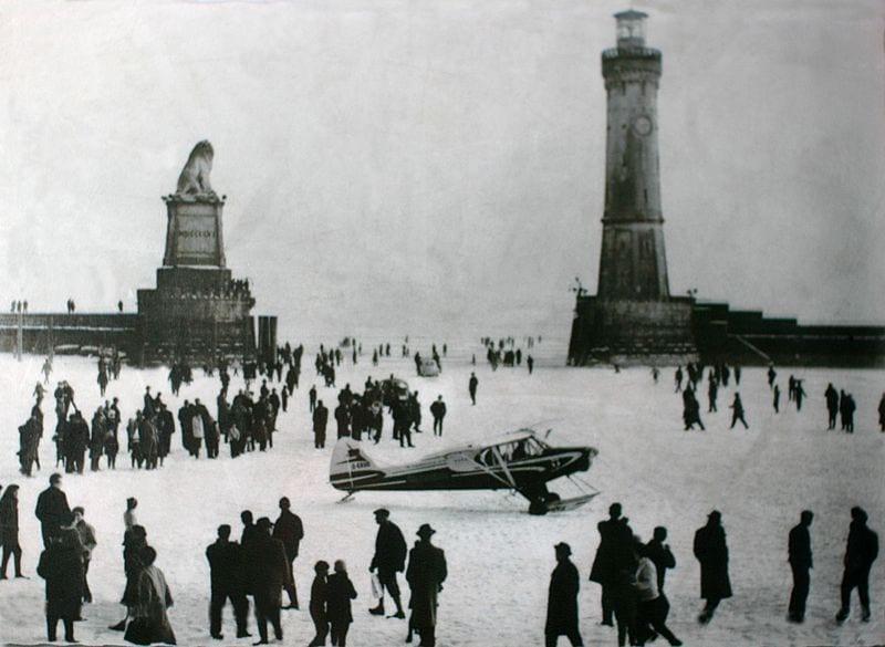 15 feb 14 lago costanza gelato 1963