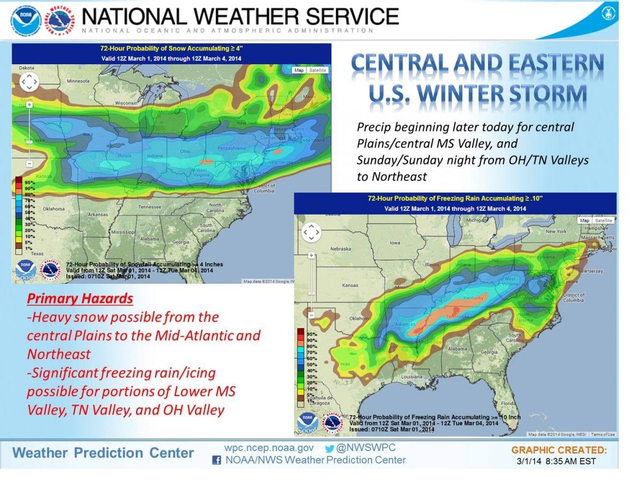 01 mar 14 winter storm