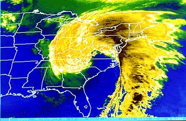 15 mar 14 1993_storm_century