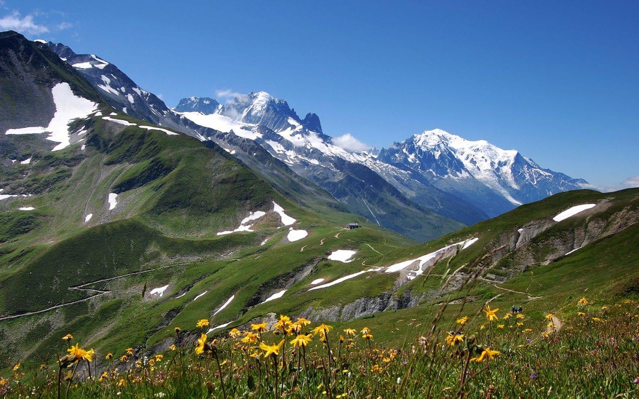 21 apr 14 Alpi-Svizzere-in-estate