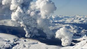 20 giu 14 vulcano2
