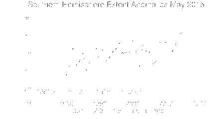 18 giu 15 S_05_plot