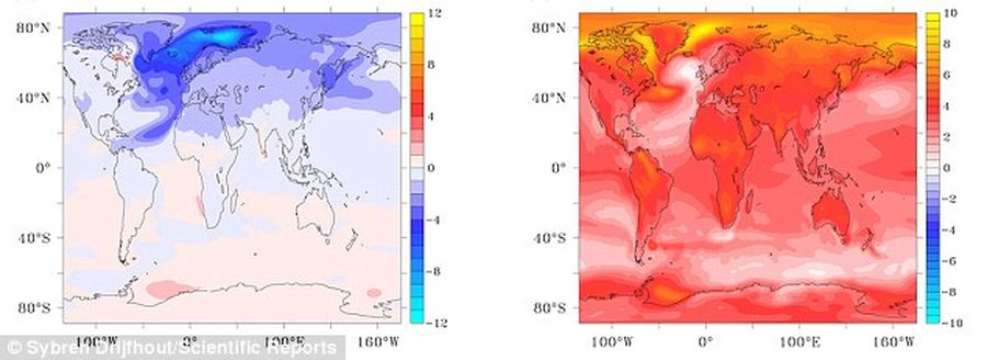 09 ott 15 modeled_the_impact_of_the_collapse_of_the_Atlan-a-38_1444392191832