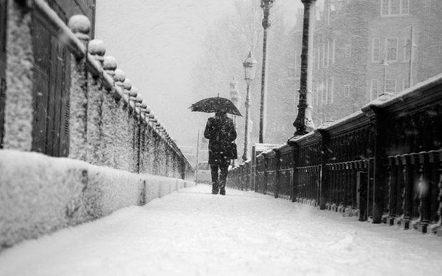 20 nov 15 snow_blizzard_3505177b
