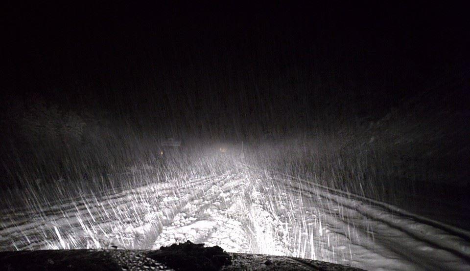 neve sestola 2