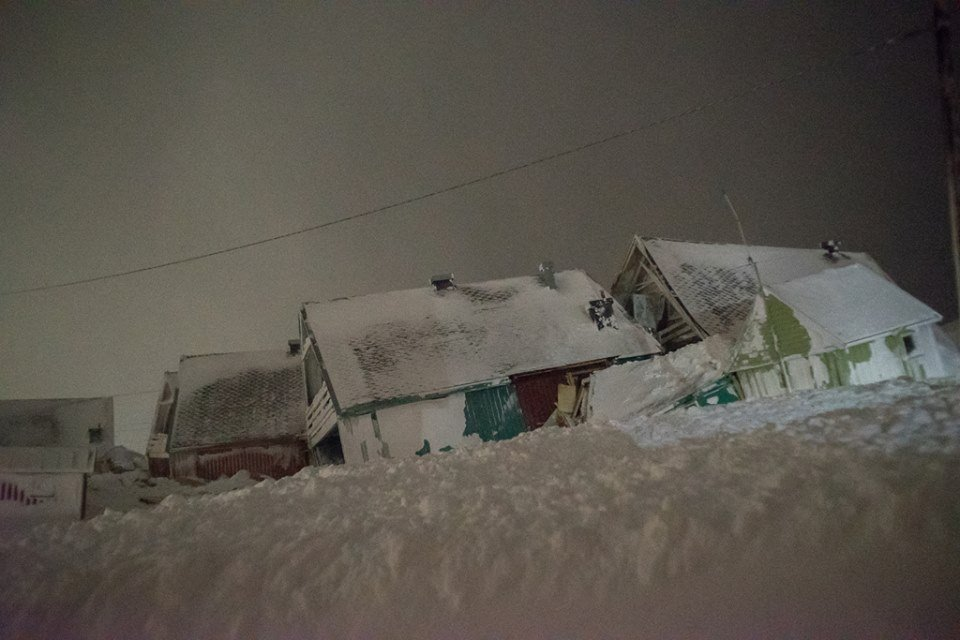 19 dic 15 Svalbard4
