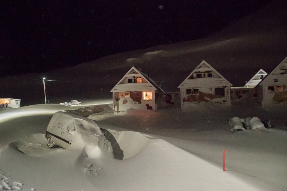 19 dic 15 Svalbard5