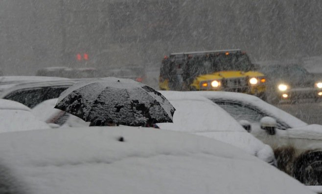 21 gen 16 Snow-moscow-storm-weather