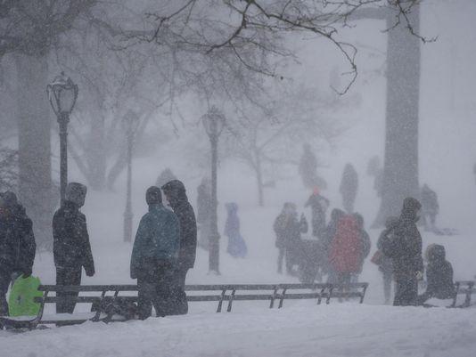 28 apr 16 Big-Snowstorm-New-York