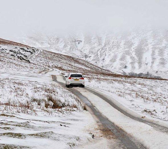 05-ott-16-uk-snow-weather-forecast-664273