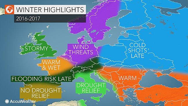 05-ott-16-europe-winter-highlights