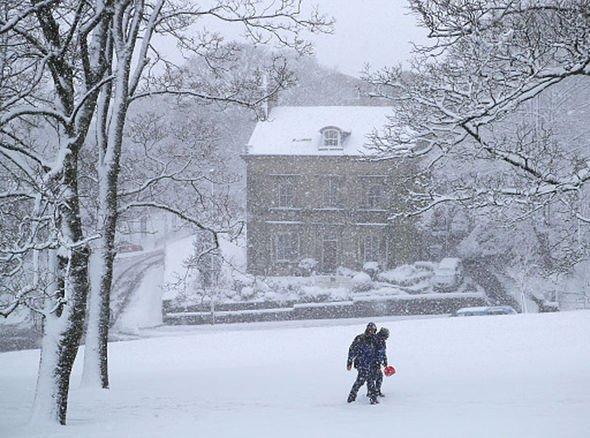 05-ott-16-weather-coldest-winter-664277