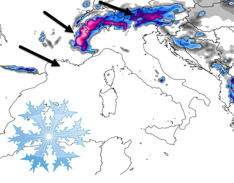 ecmwf-previsione-neve-10-giorni